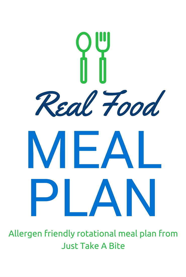 This week's rotational real food meal plan and agenda are focused on all things blueberry and getting ready for camping. Blueberry pie anyone??