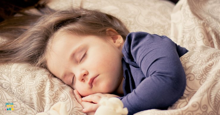 Magnesium for Kids - why they need it